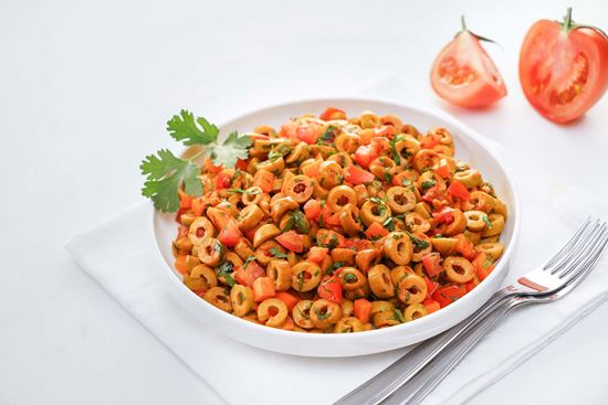 Picture of  Olive salad